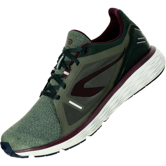 CHAUSSURE COURSE A PIED HOMME RUN CONFORT - 1266911