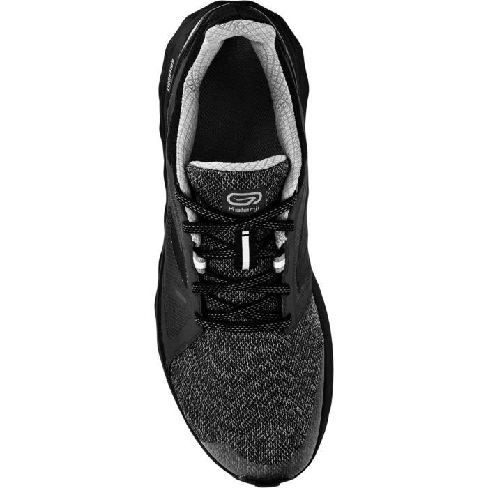 CHAUSSURE COURSE A PIED HOMME RUN CONFORT - 1266917