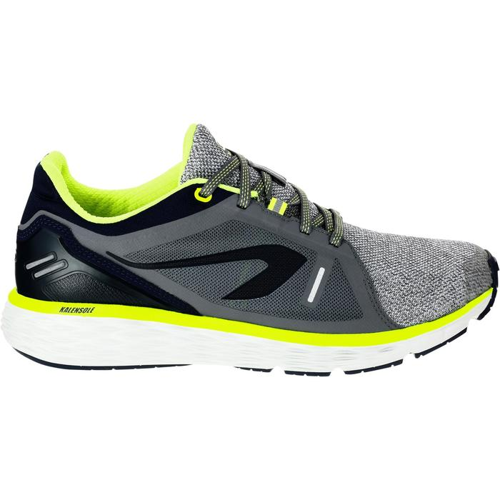 CHAUSSURE COURSE A PIED HOMME RUN CONFORT - 1266928