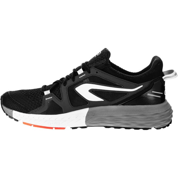 CHAUSSURE COURSE A PIED HOMME RUN CONFORT GRIP - 1266930