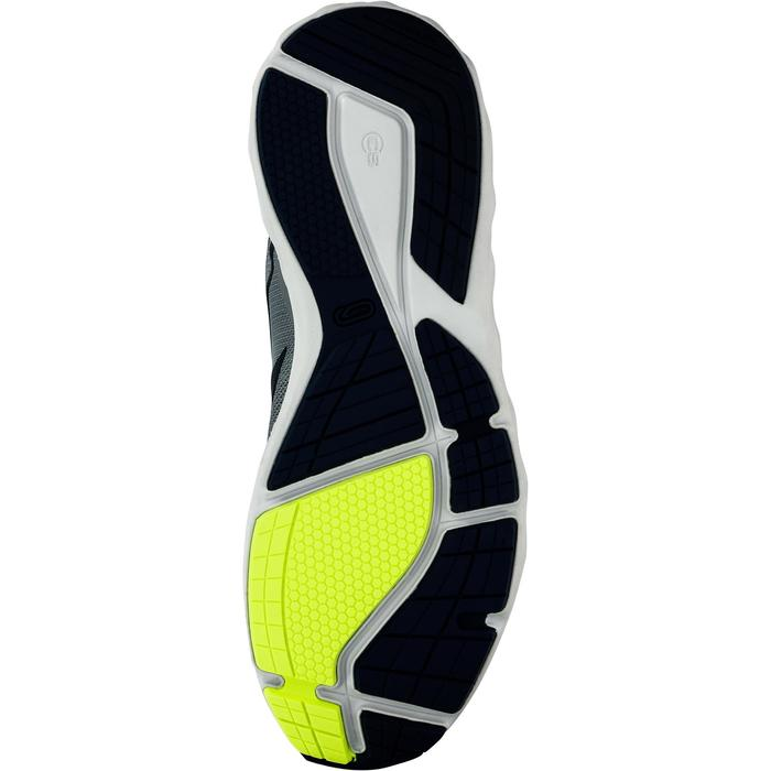 CHAUSSURE COURSE A PIED HOMME RUN CONFORT - 1266933