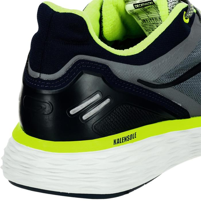 CHAUSSURE COURSE A PIED HOMME RUN CONFORT - 1266935