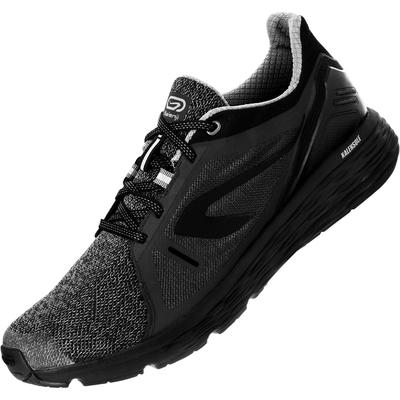 حذاء الجري Run Comfort للرجال – لون أسود