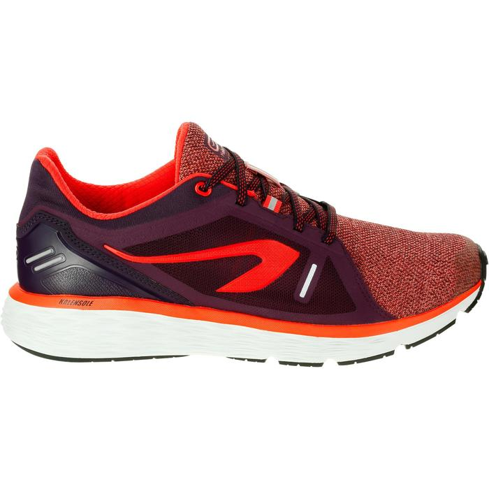 CHAUSSURE COURSE A PIED HOMME RUN CONFORT - 1266938