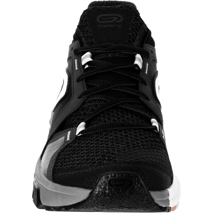 CHAUSSURE COURSE A PIED HOMME RUN CONFORT GRIP - 1266940