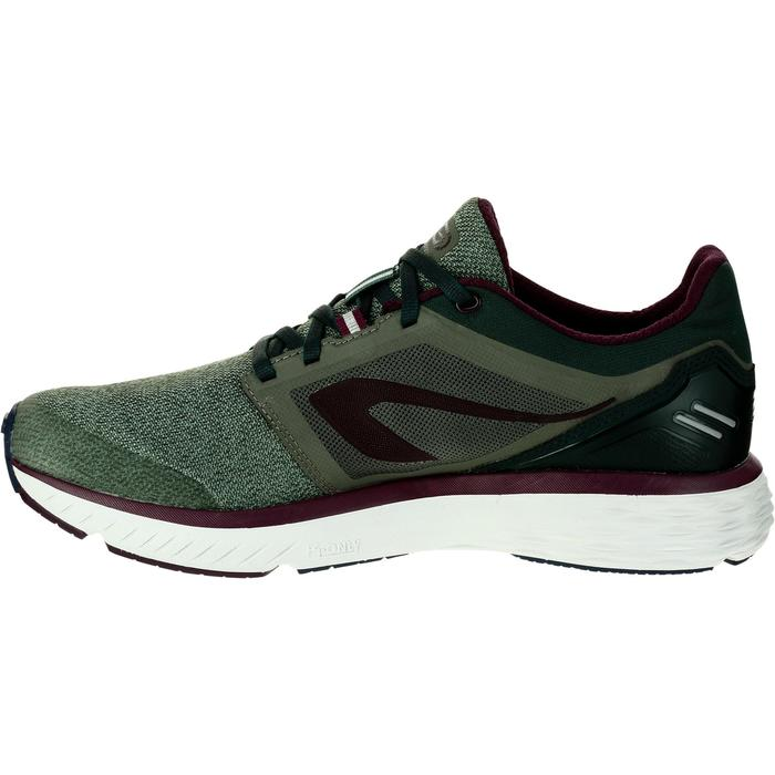CHAUSSURE COURSE A PIED HOMME RUN CONFORT - 1266944