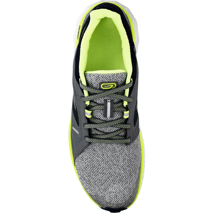 CHAUSSURE COURSE A PIED HOMME RUN CONFORT - 1266954