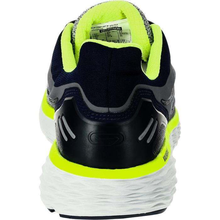 CHAUSSURE COURSE A PIED HOMME RUN CONFORT - 1266965