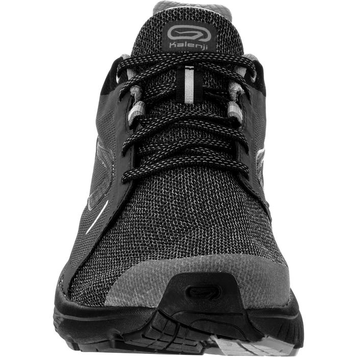CHAUSSURE COURSE A PIED HOMME RUN CONFORT - 1266972