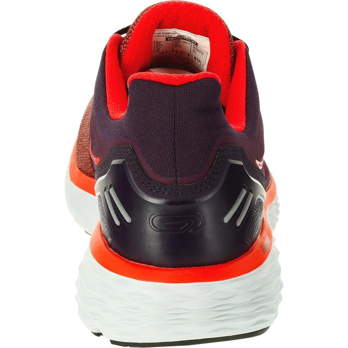 CHAUSSURE COURSE A PIED HOMME RUN CONFORT - 1266974