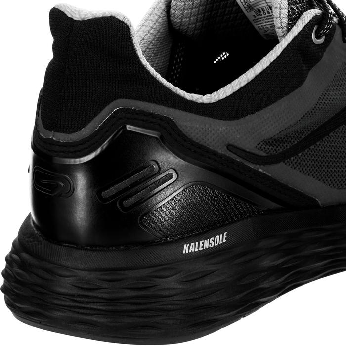 CHAUSSURE COURSE A PIED HOMME RUN CONFORT - 1266975