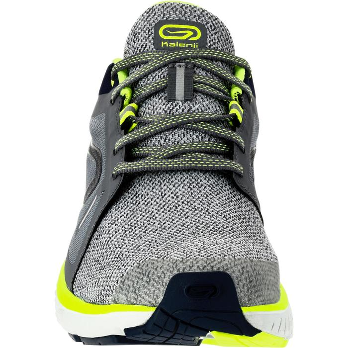 CHAUSSURE COURSE A PIED HOMME RUN CONFORT - 1266985