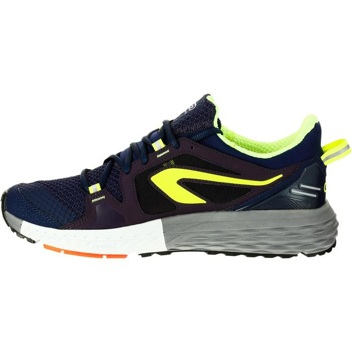 CHAUSSURE COURSE A PIED HOMME RUN CONFORT GRIP - 1266987