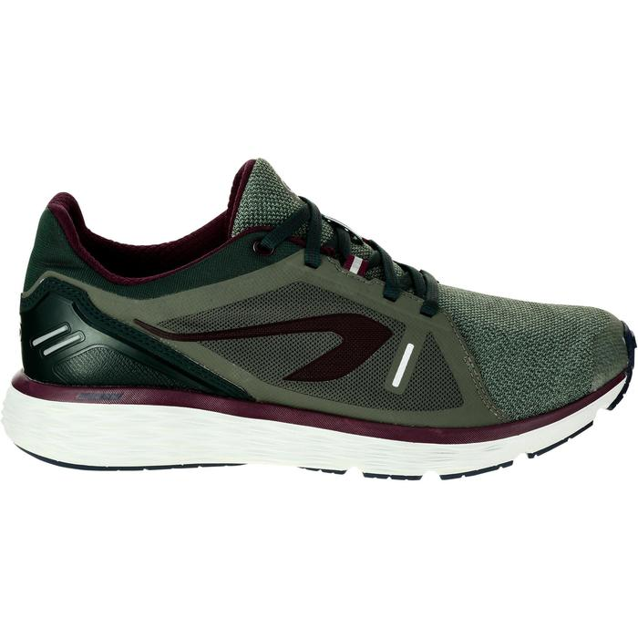 CHAUSSURE COURSE A PIED HOMME RUN CONFORT - 1266990