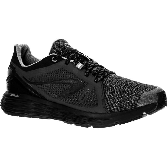 CHAUSSURE COURSE A PIED HOMME RUN CONFORT - 1266997