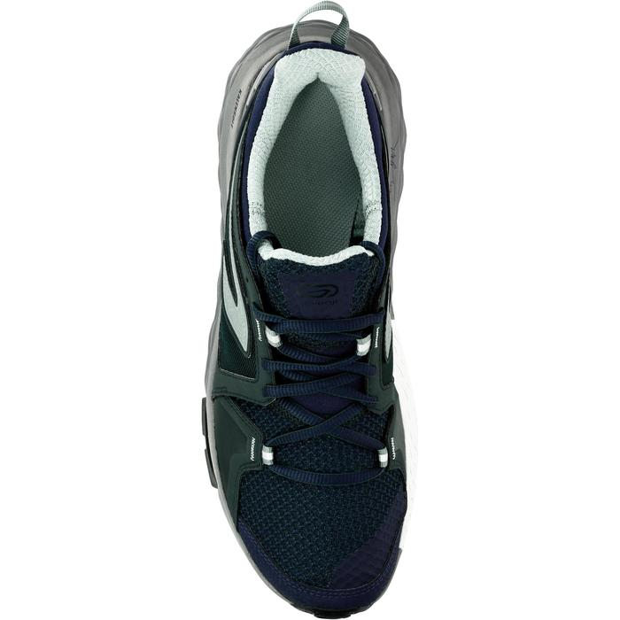 CHAUSSURE COURSE A PIED HOMME RUN CONFORT GRIP - 1267000