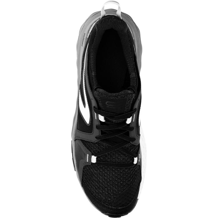 CHAUSSURE COURSE A PIED HOMME RUN CONFORT GRIP - 1267001