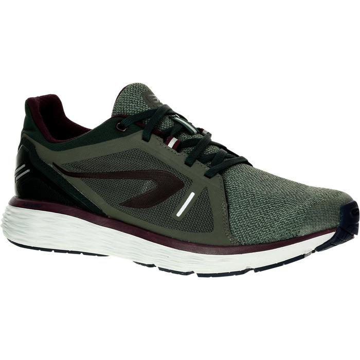 CHAUSSURE COURSE A PIED HOMME RUN CONFORT - 1267006