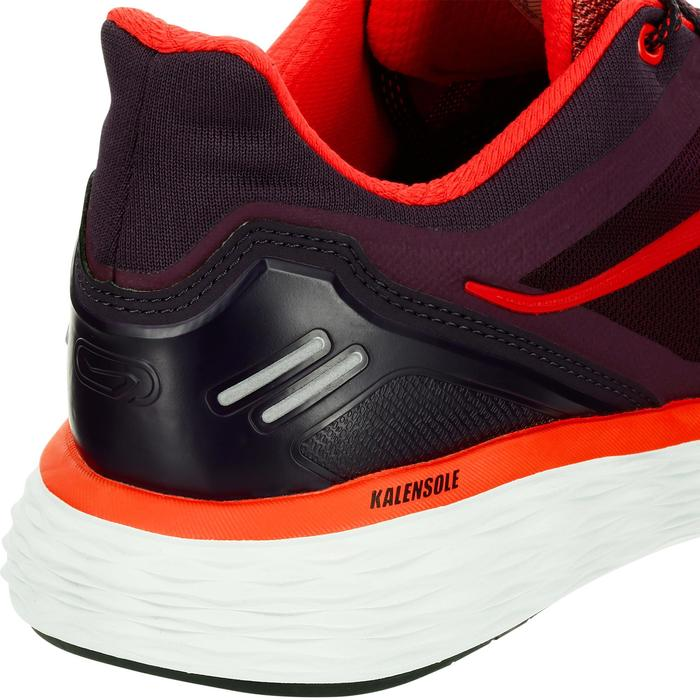 CHAUSSURE COURSE A PIED HOMME RUN CONFORT - 1267017