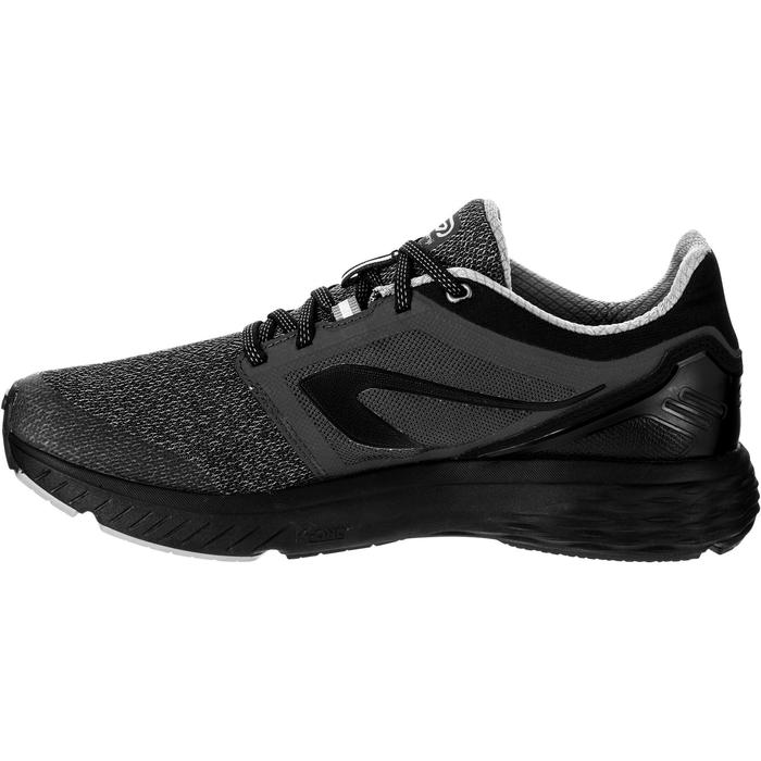CHAUSSURE COURSE A PIED HOMME RUN CONFORT - 1267023