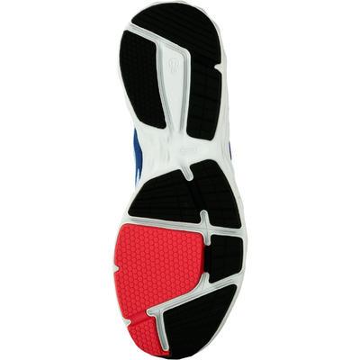 حذاء Run Comfort للسيدات للجري - أزرق
