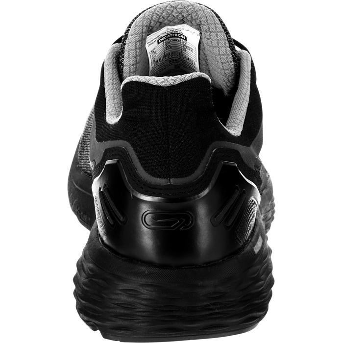 CHAUSSURE COURSE A PIED HOMME RUN CONFORT - 1267044