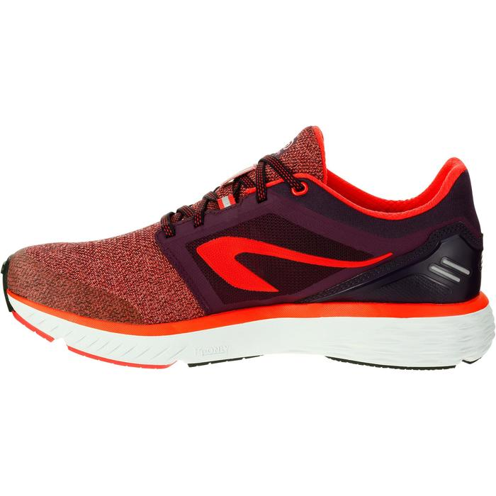 CHAUSSURE COURSE A PIED HOMME RUN CONFORT - 1267046
