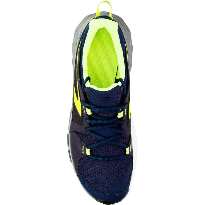 CHAUSSURE COURSE A PIED HOMME RUN CONFORT GRIP - 1267049