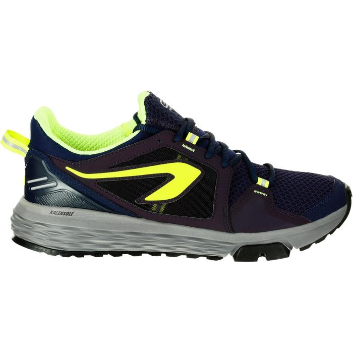 CHAUSSURE COURSE A PIED HOMME RUN CONFORT GRIP - 1267053