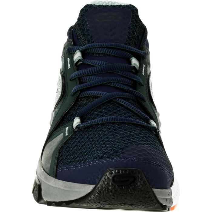 CHAUSSURE COURSE A PIED HOMME RUN CONFORT GRIP - 1267063