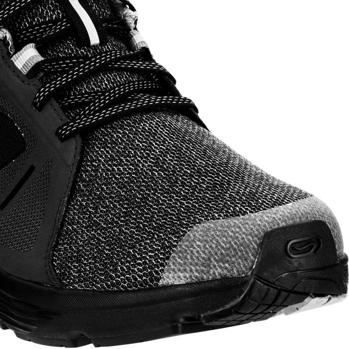 CHAUSSURE COURSE A PIED HOMME RUN CONFORT - 1267065