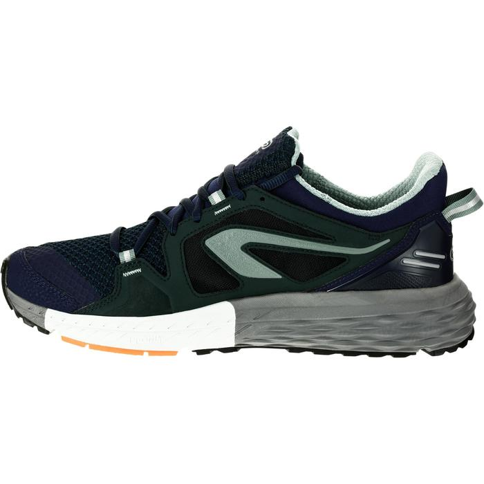 CHAUSSURE COURSE A PIED HOMME RUN CONFORT GRIP - 1267077