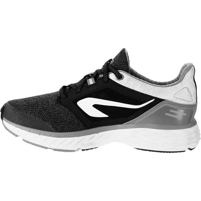 CHAUSSURES JOGGING FEMME RUN CONFORT - 1267080