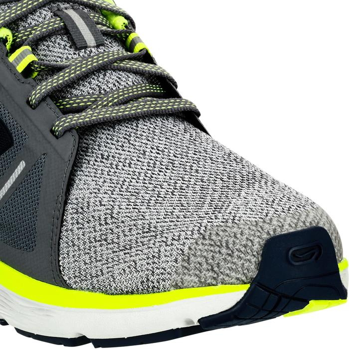 CHAUSSURE COURSE A PIED HOMME RUN CONFORT - 1267112