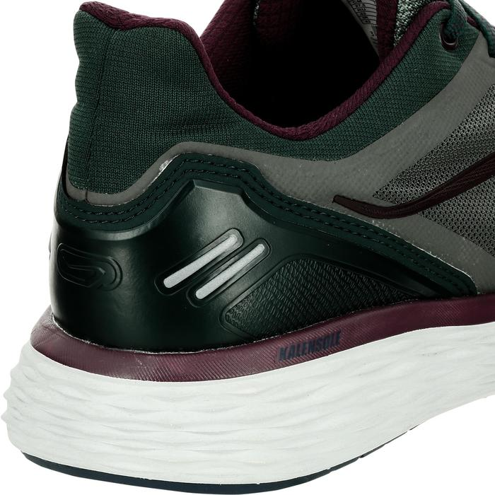 CHAUSSURE COURSE A PIED HOMME RUN CONFORT - 1267116