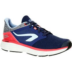 حذاء Run Comfort...
