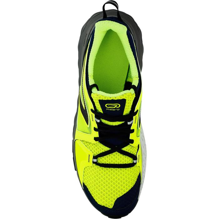 CHAUSSURE COURSE A PIED HOMME RUN CONFORT GRIP - 1267120