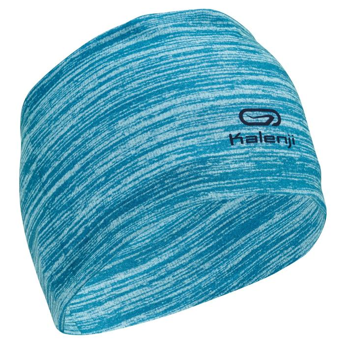 BANDEAU RUNNING MULTI-FONCTIONS - 1267308