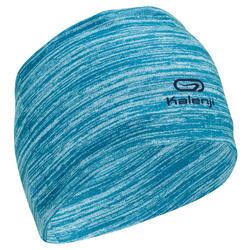 Multifunctionele hoofdband voor hardlopen groen