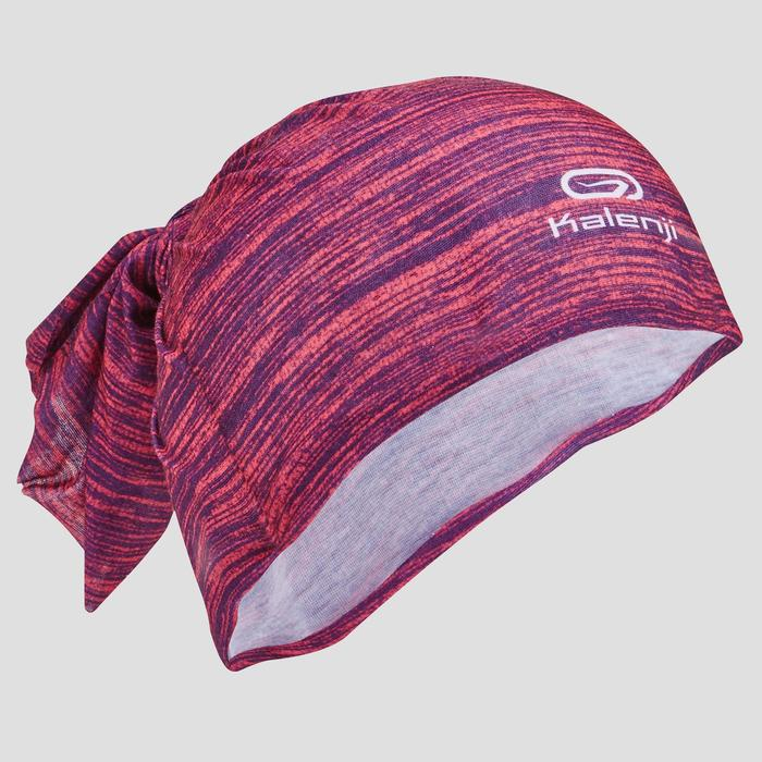 BANDEAU RUNNING MULTI-FONCTIONS - 1267310