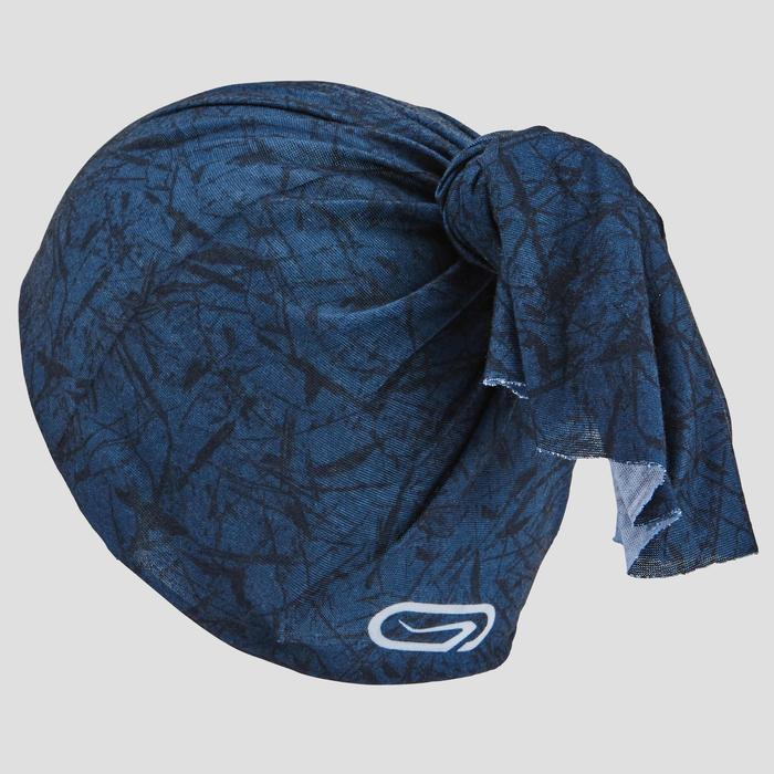 BANDEAU RUNNING MULTI-FONCTIONS - 1267312
