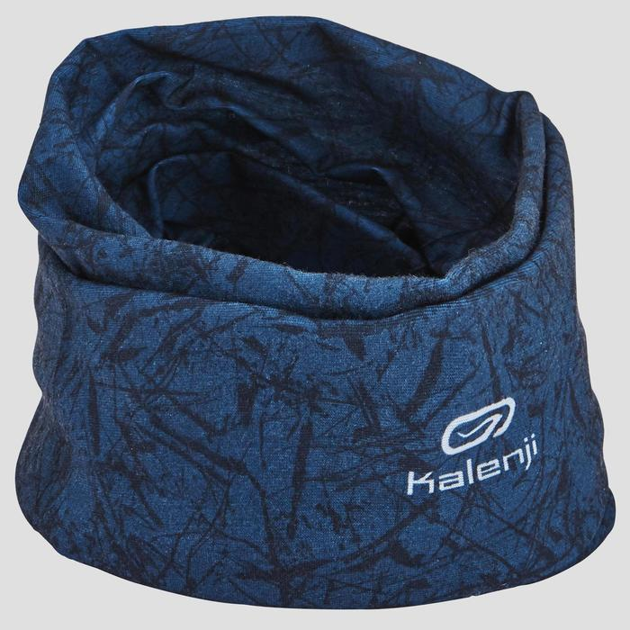 BANDEAU RUNNING MULTI-FONCTIONS - 1267319