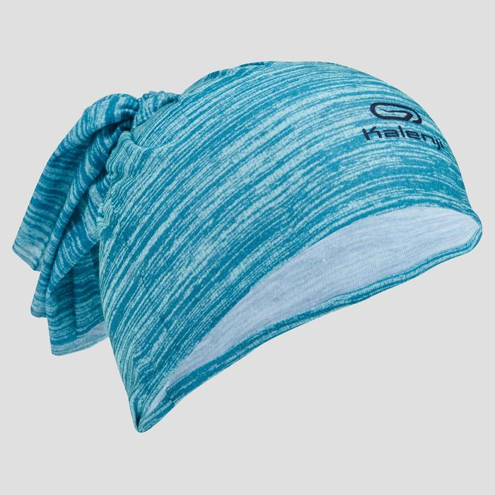 BANDEAU RUNNING MULTI-FONCTIONS - 1267320