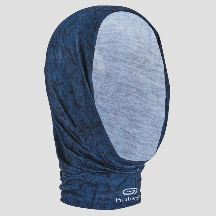 BANDEAU RUNNING MULTI-FONCTIONS - 1267326