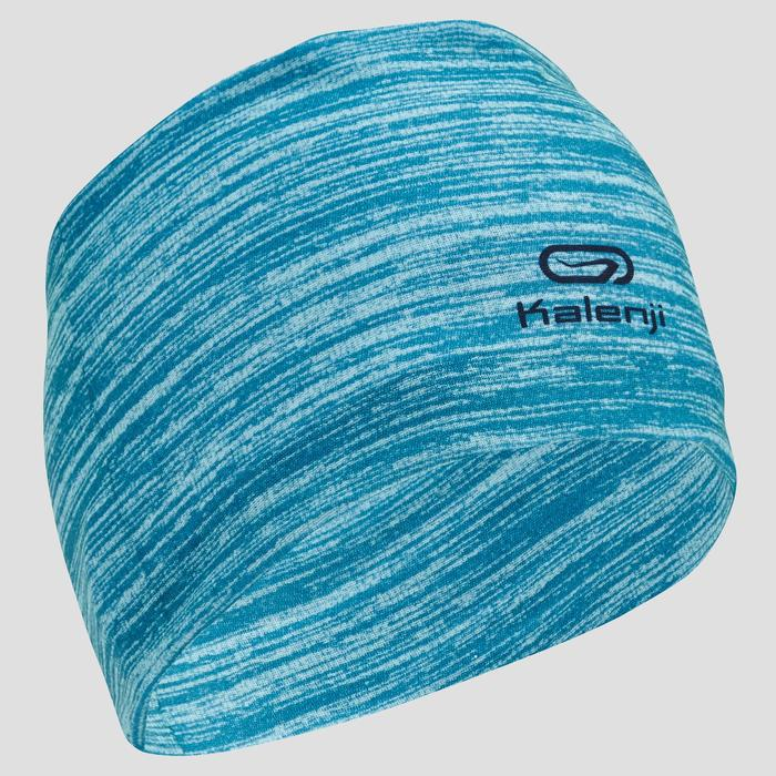 BANDEAU RUNNING MULTI-FONCTIONS - 1267331