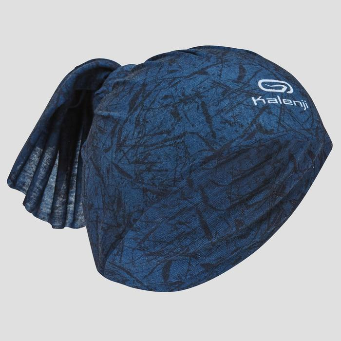 BANDEAU RUNNING MULTI-FONCTIONS - 1267333