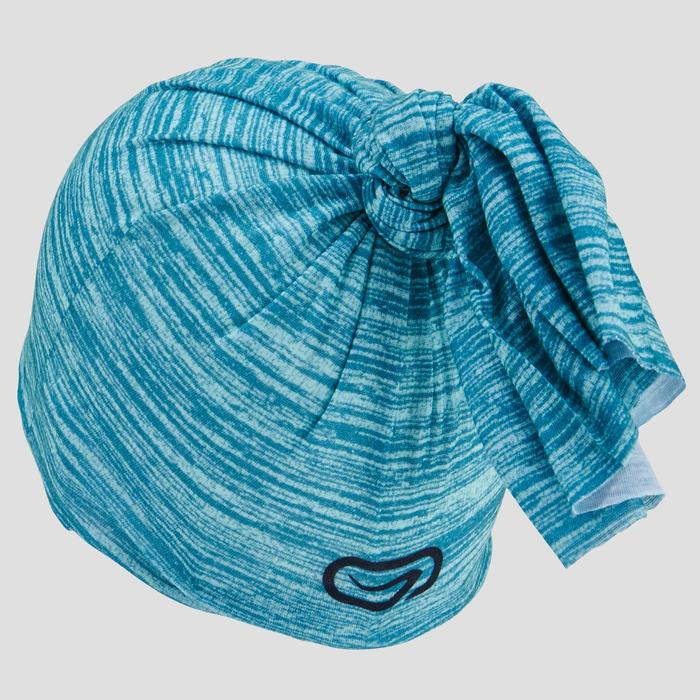 BANDEAU RUNNING MULTI-FONCTIONS - 1267335
