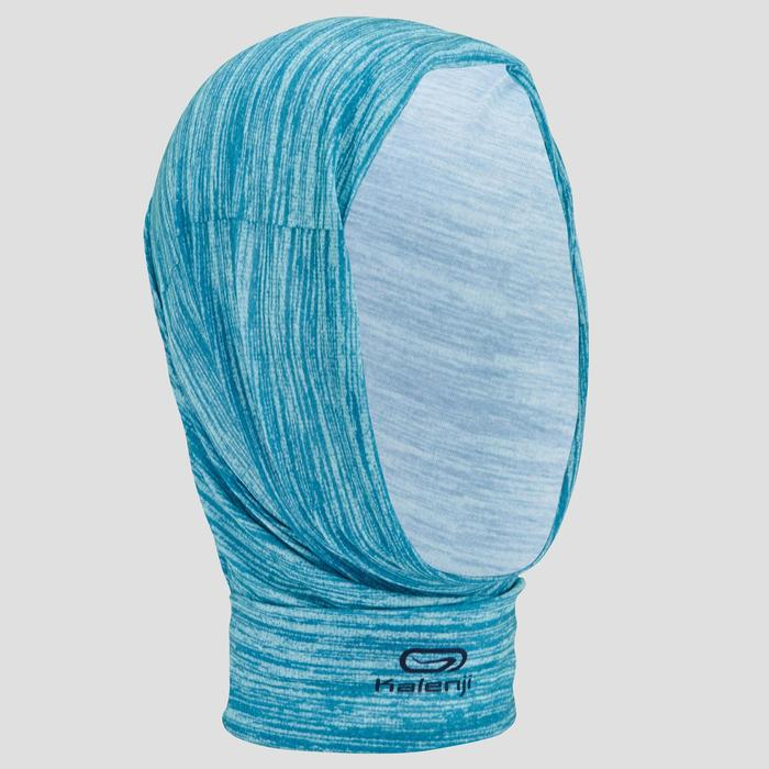 BANDEAU RUNNING MULTI-FONCTIONS - 1267338