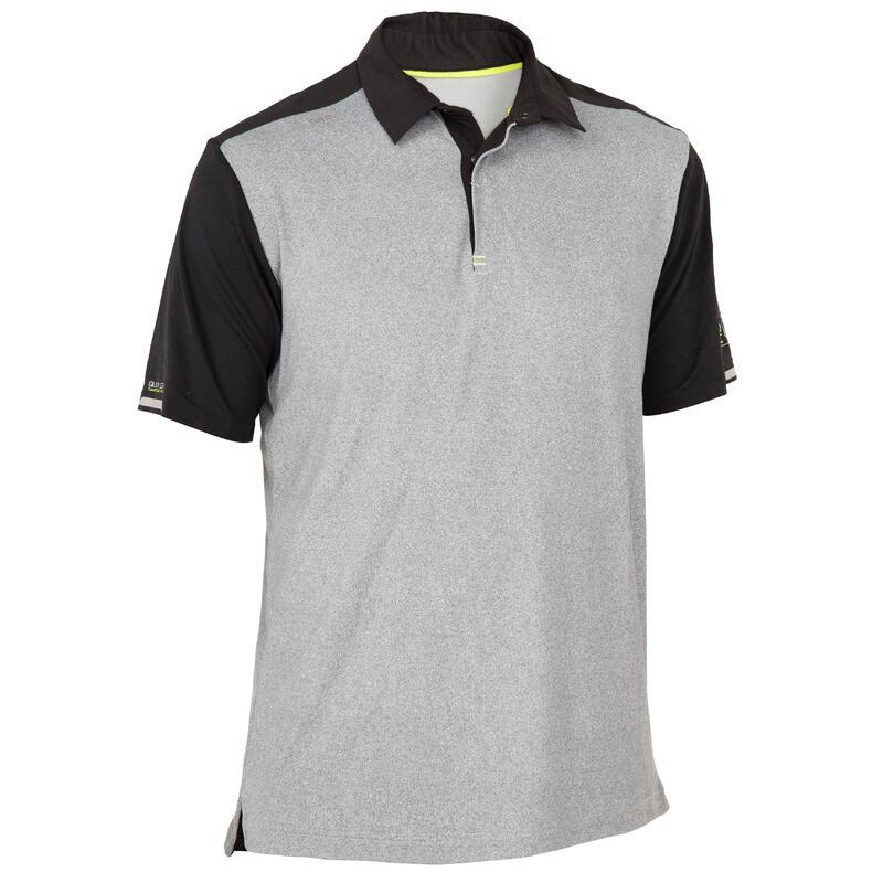 Tricouri, bluze, camasi navigatie barbati