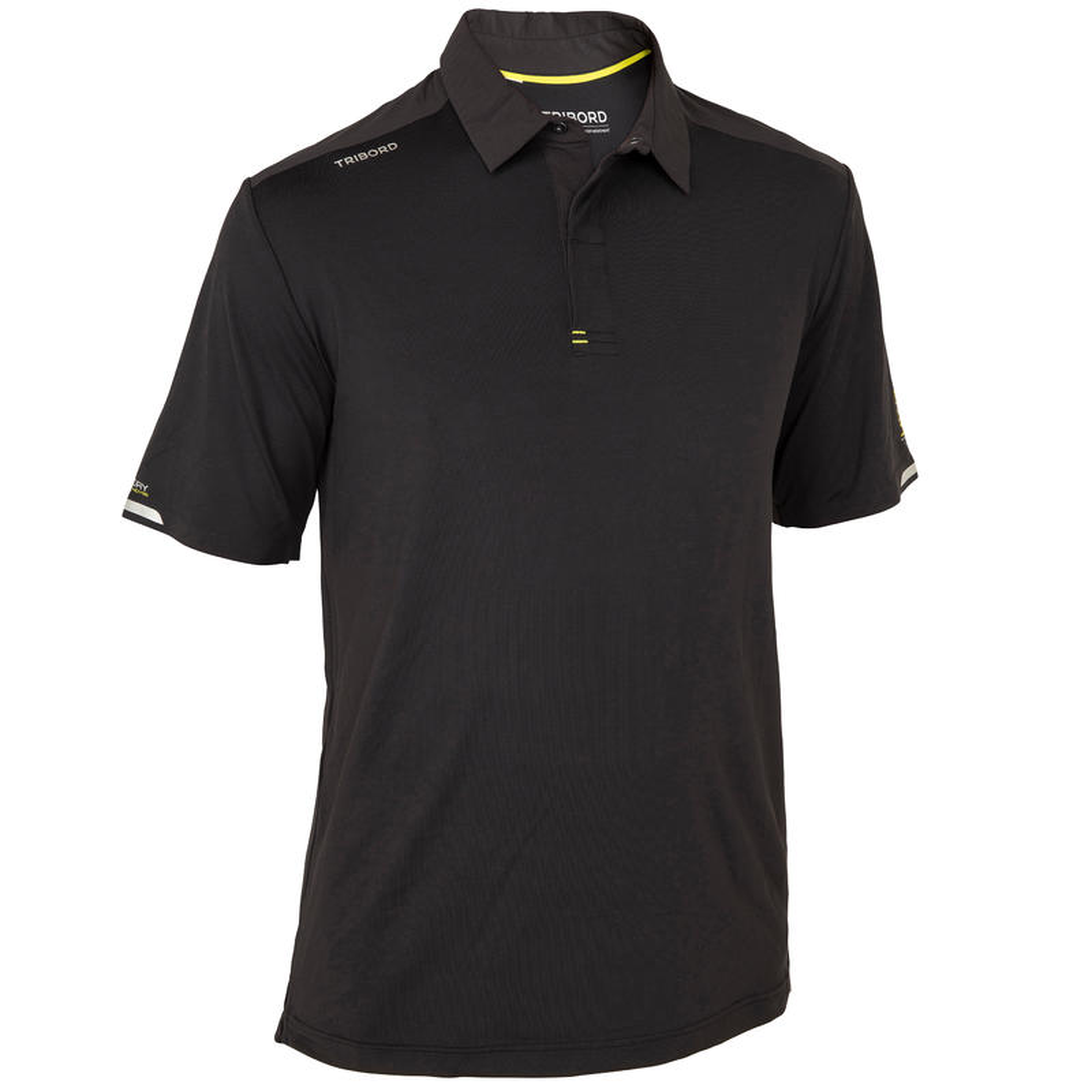 Men's short-sleeved...